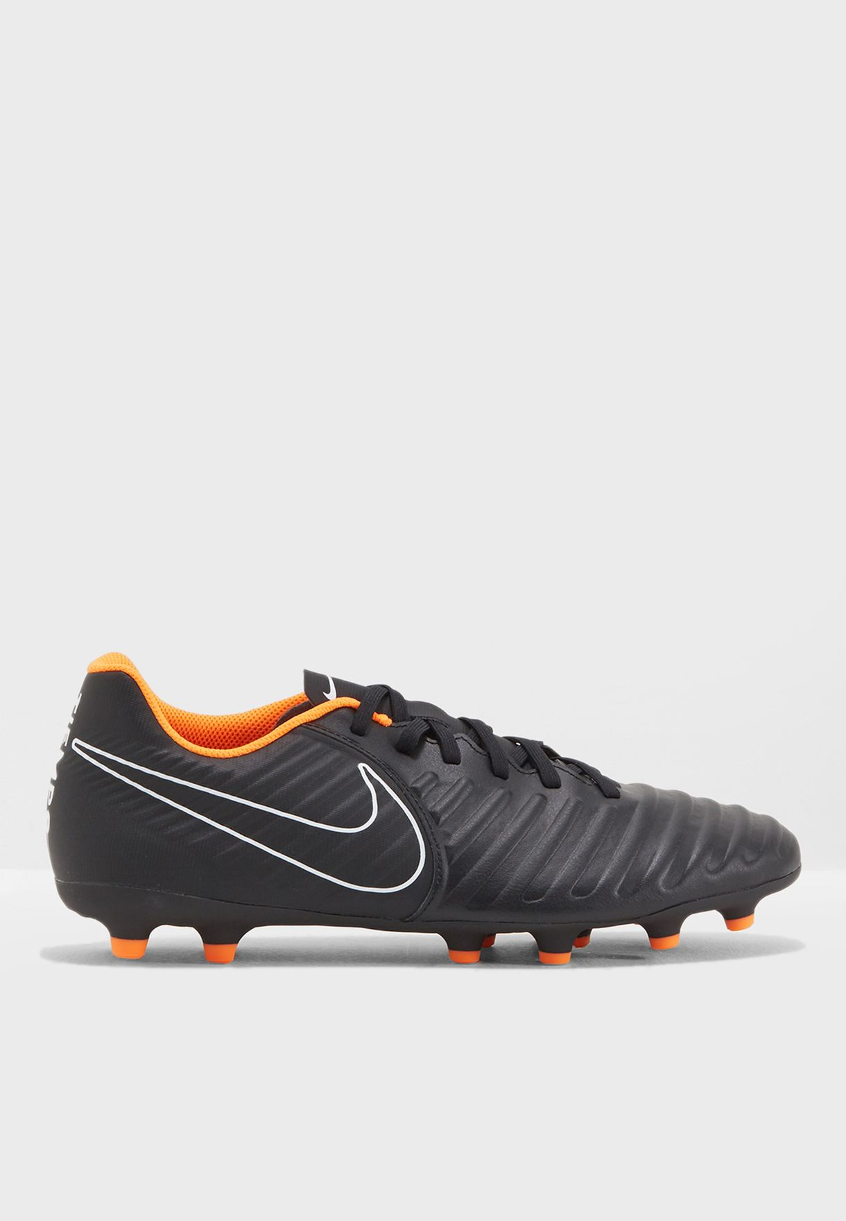 best sneakers 6a347 84a18 Tiempo Legend 7 Club FG