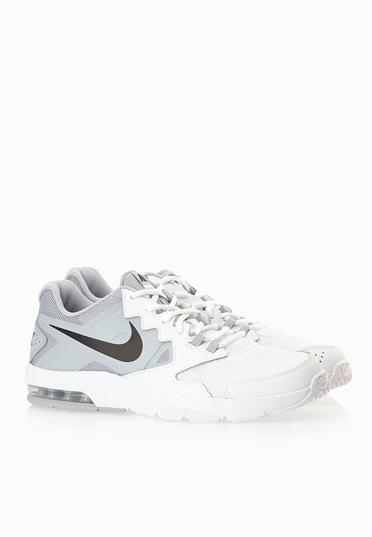 515fcfa151 Shop Nike white Air Max Crusher 2 719933-100 for Men in UAE ...