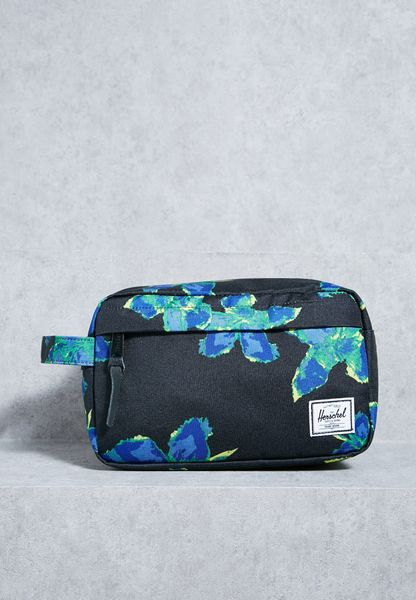 Chapter Travel Duffel