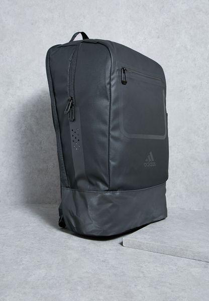 Training Backpack