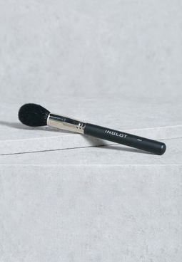 Makeup Brush  #36BJf