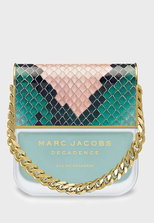 Decadence Eau So Decadent - 50Ml Edt