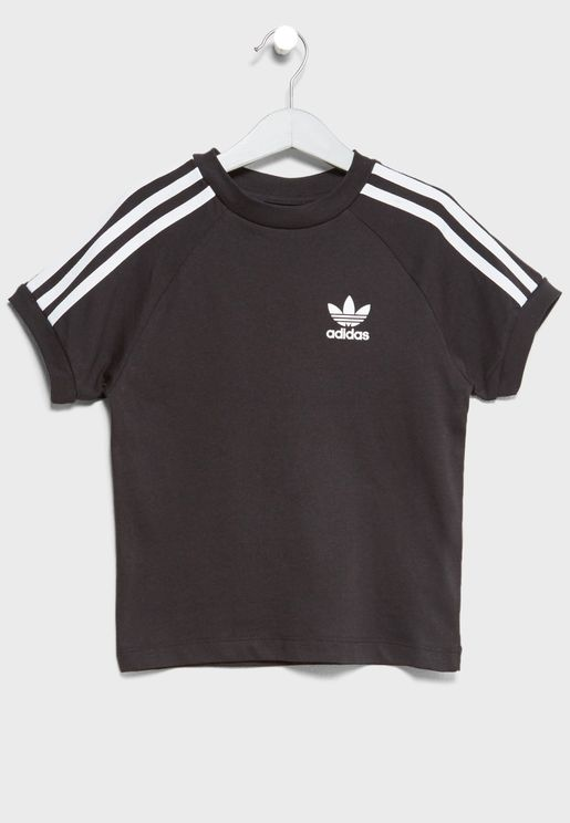 Kids California T-Shirt