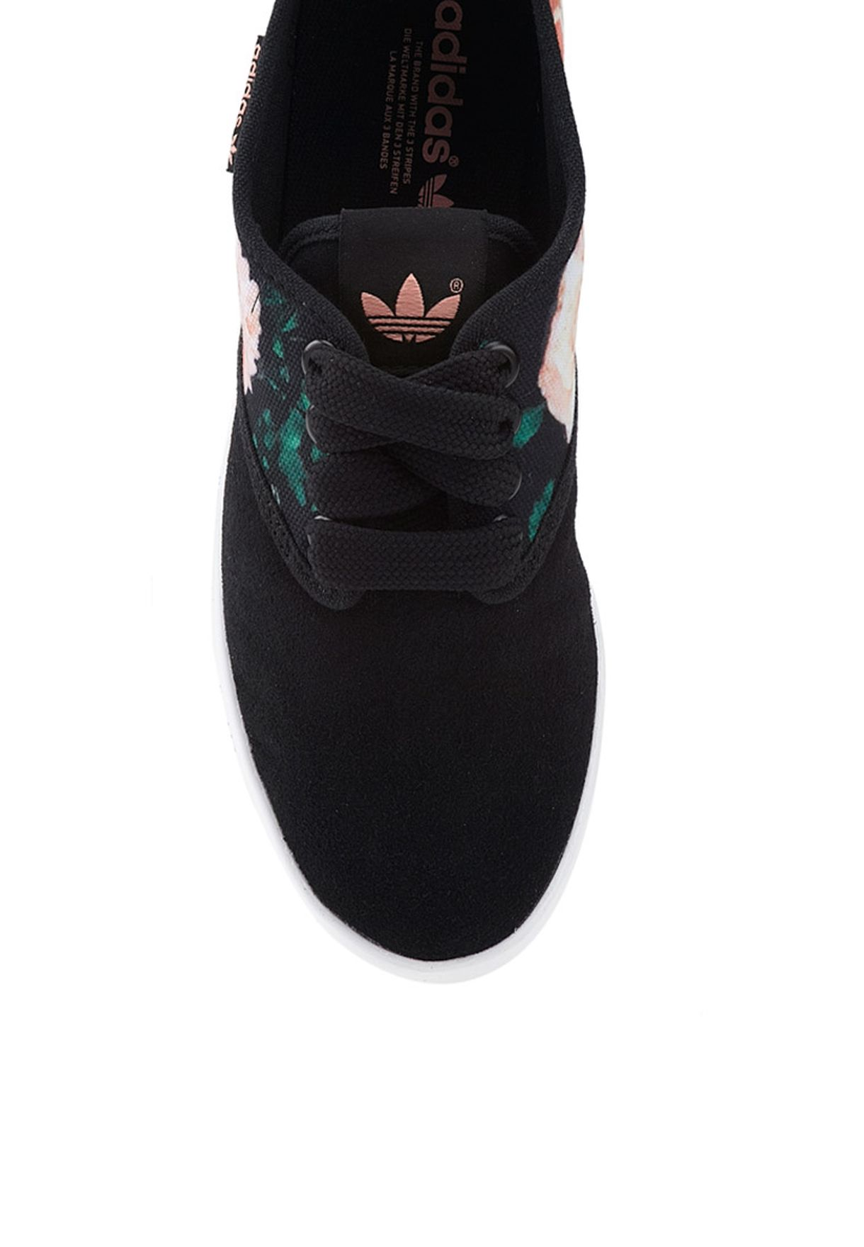 Adria PS 2Love Sneakers