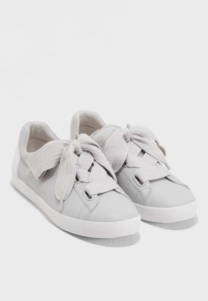 Ash reflex fashion sneaker 13