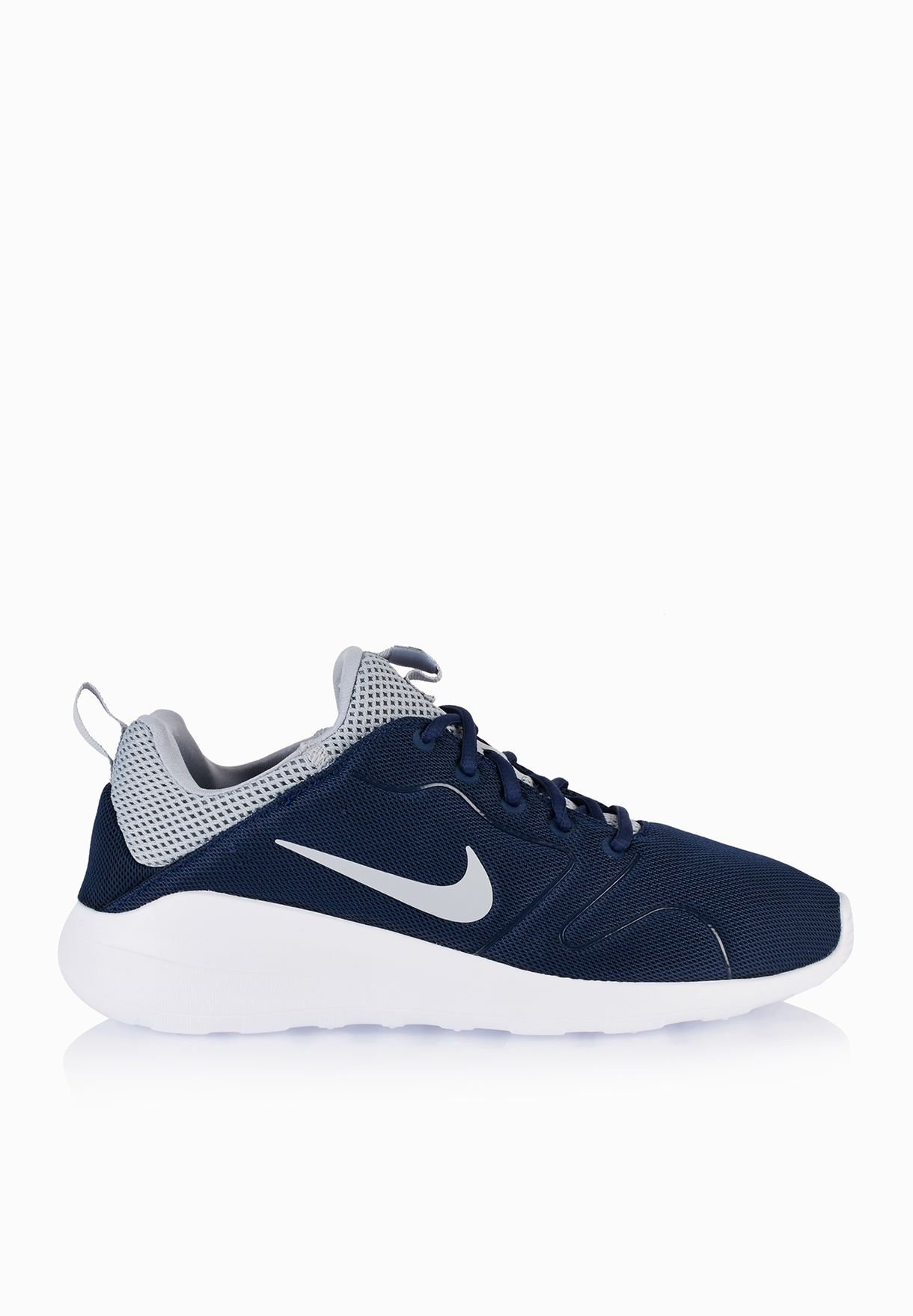 new arrivals a81ee 1a66e Shop Nike navy Kaishi 2.0 833411-401 for Men in UAE - NI727SH92OZJ