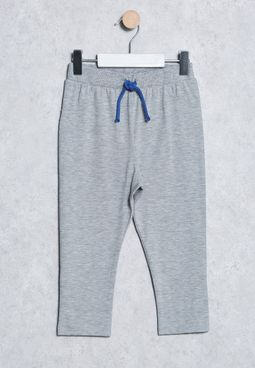 Infant Toy Trousers