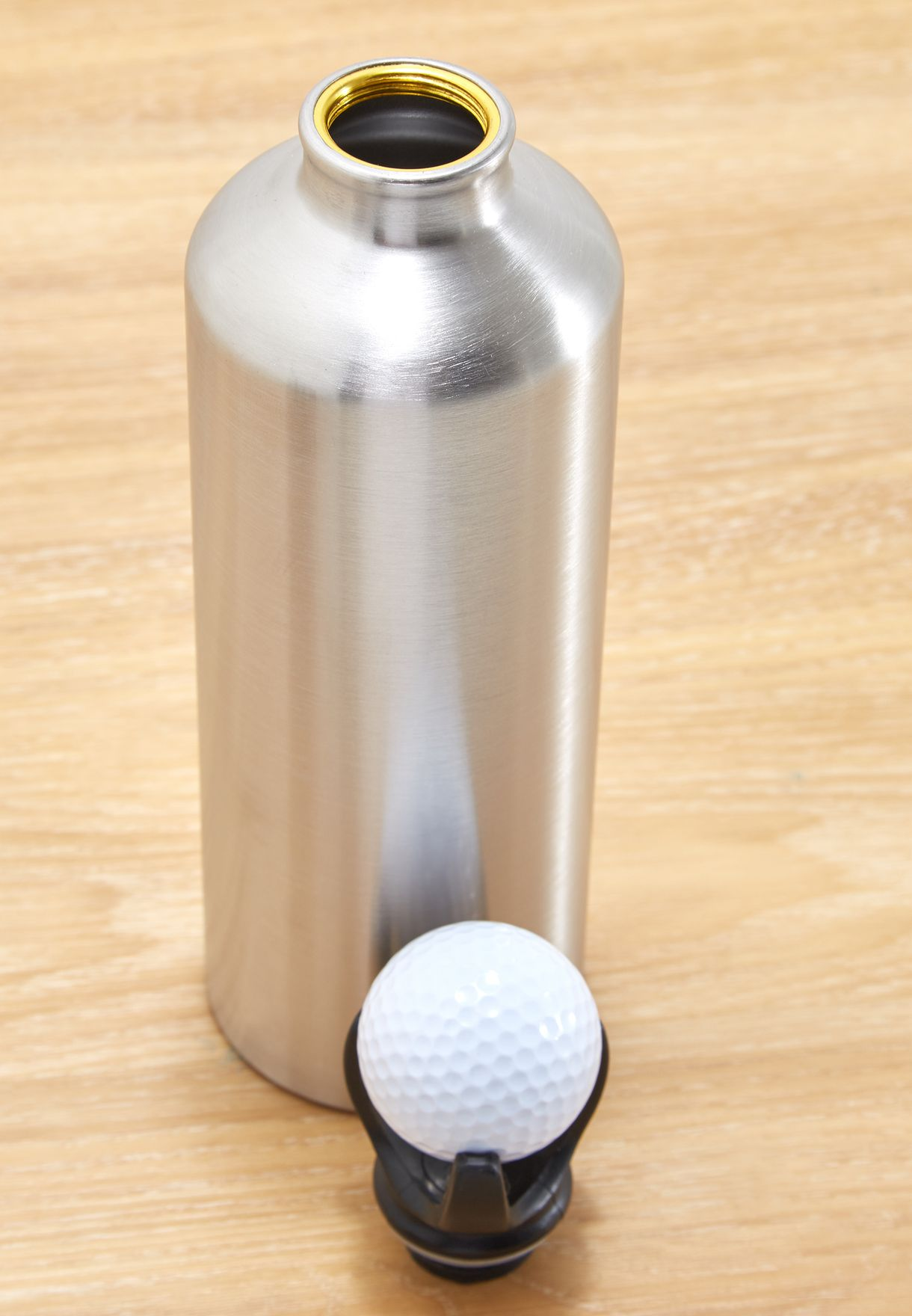 Tee Off Drink Bottle