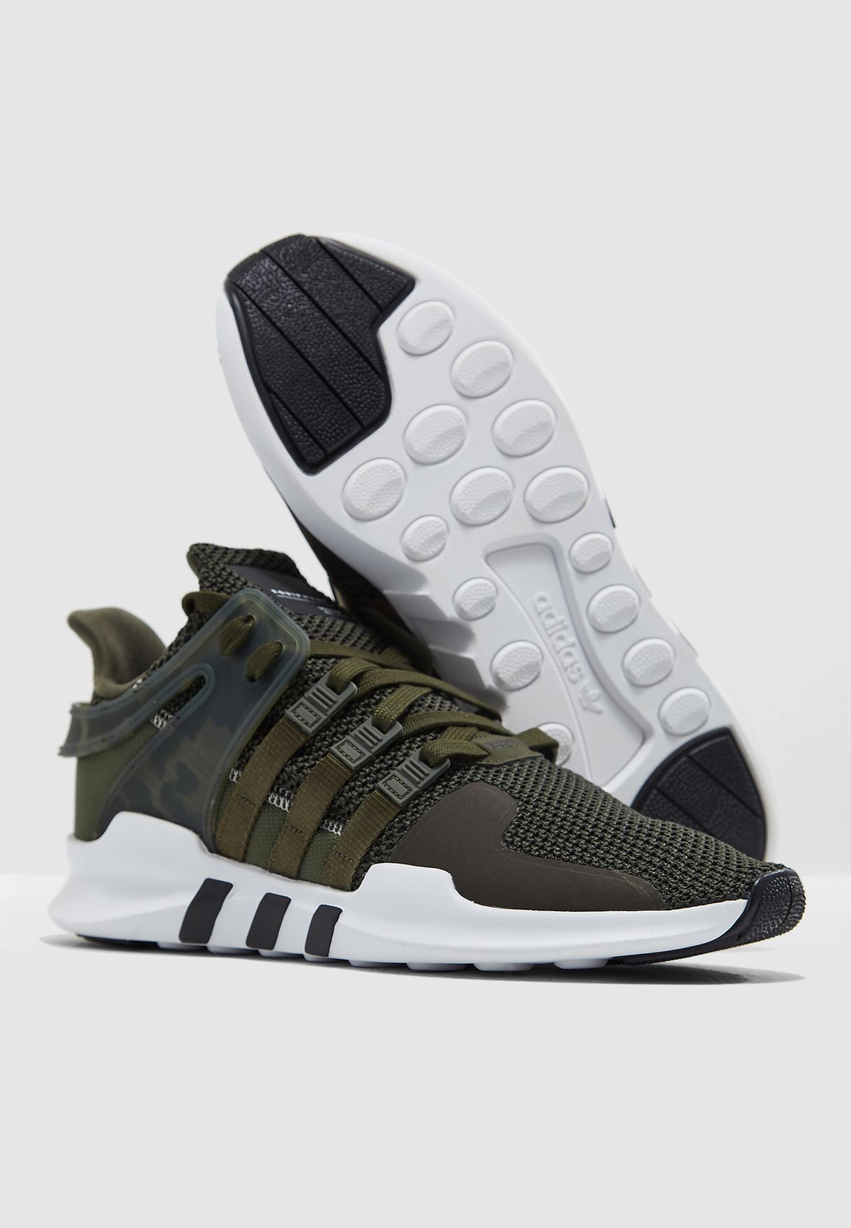 lower price with pre order good quality EQT Support ADV