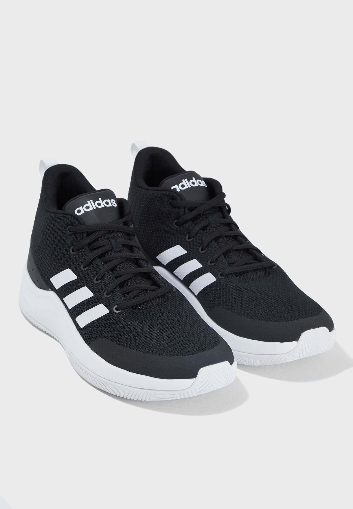 c7d1ed4795c0ee Shop adidas black Speed End2End BB7016 for Men in UAE - AD476SH92WCL