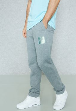 Air Heritage Sweatpants