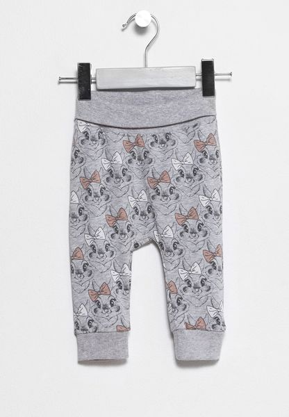 Infant Thumper Cindy Sweatpants