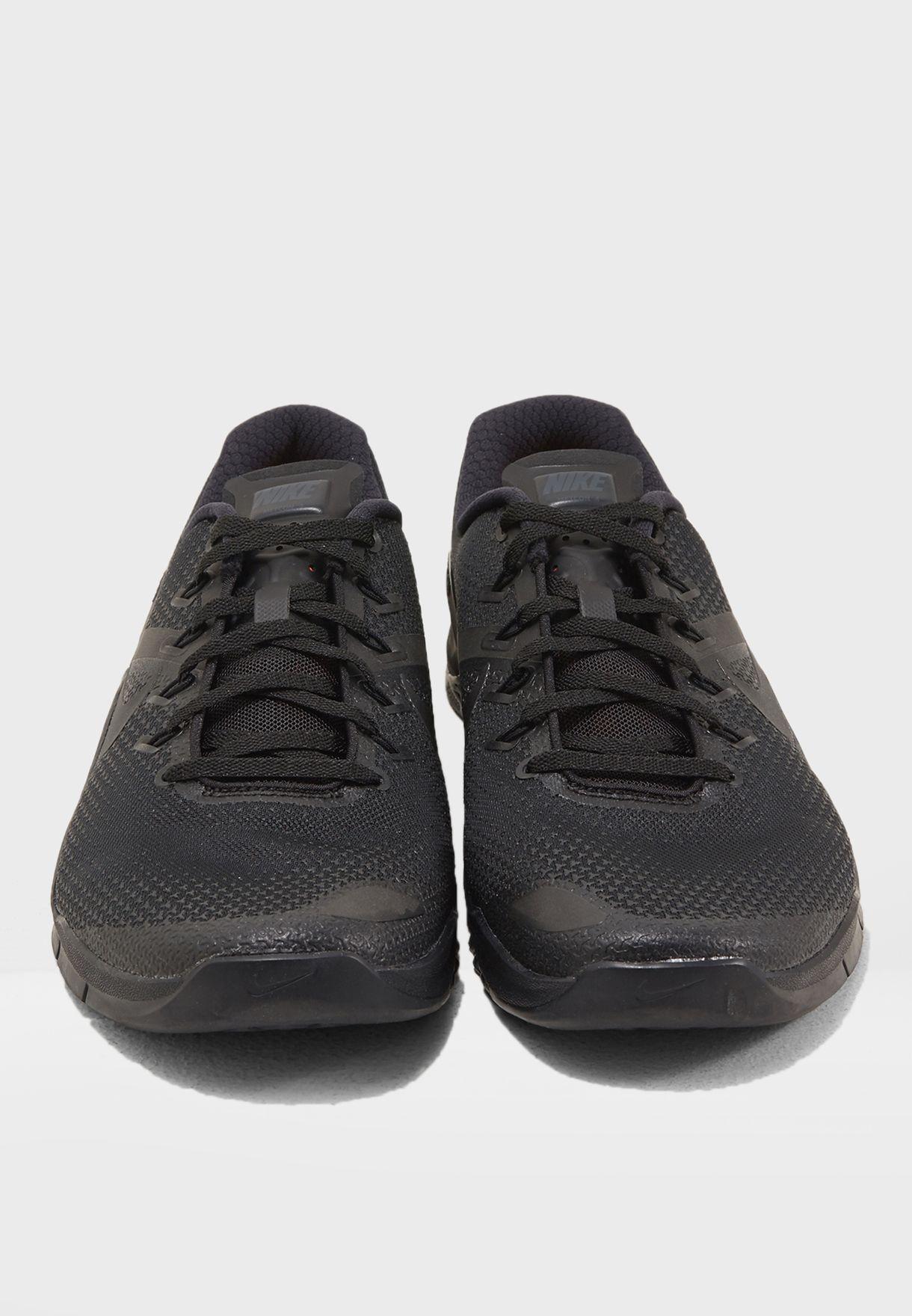 حذاء ميتكون 4