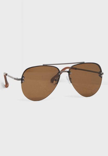 Feleogild Sunglasses