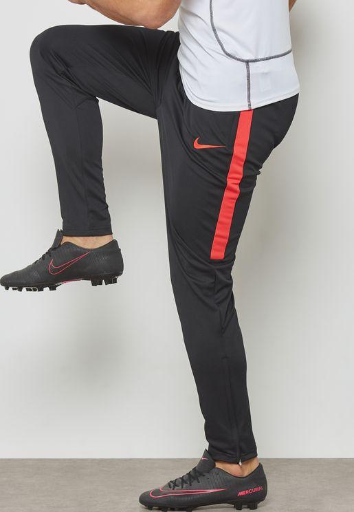 Dri-FIT Academy Sweatpants