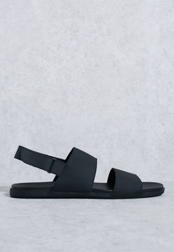 Badgley Sandal