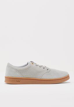 Chino Sneakers