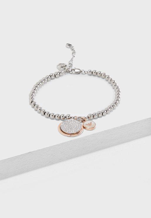 EGS2362040 Emporio Armani Bracelet