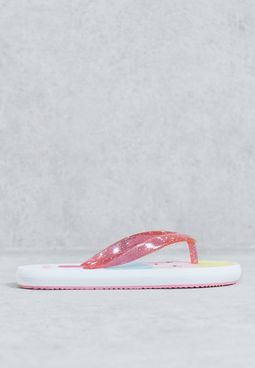 Flip Flop Swim