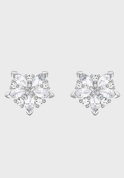 Lady Fig Earrings
