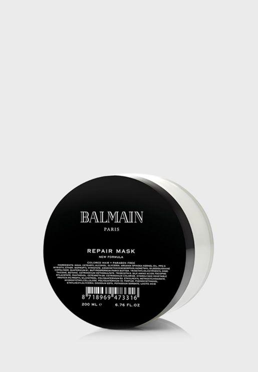 Repair Mask 200 ml