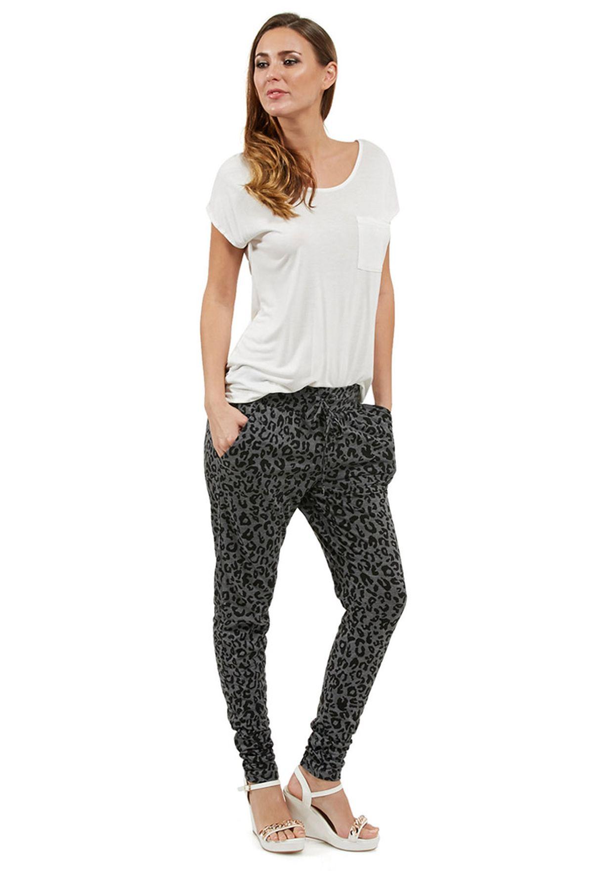 Shop Vila white Sisley Top for Women in Saudi - VI712AT92JTZ f2f324068