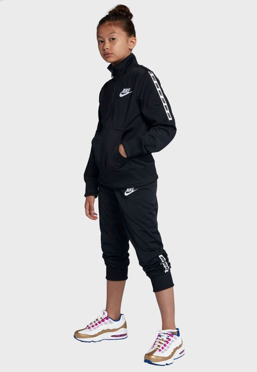 Youth NSW Tracksuit