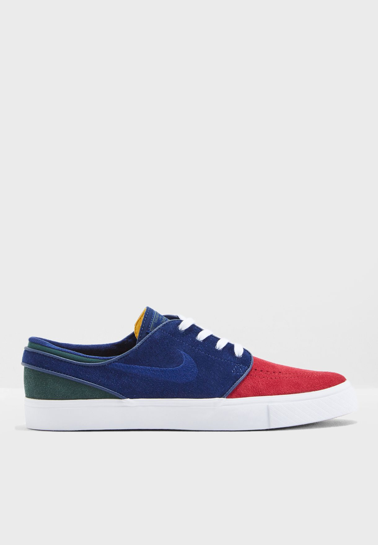 info for 3298d 80466 Zoom Stefan Janoski