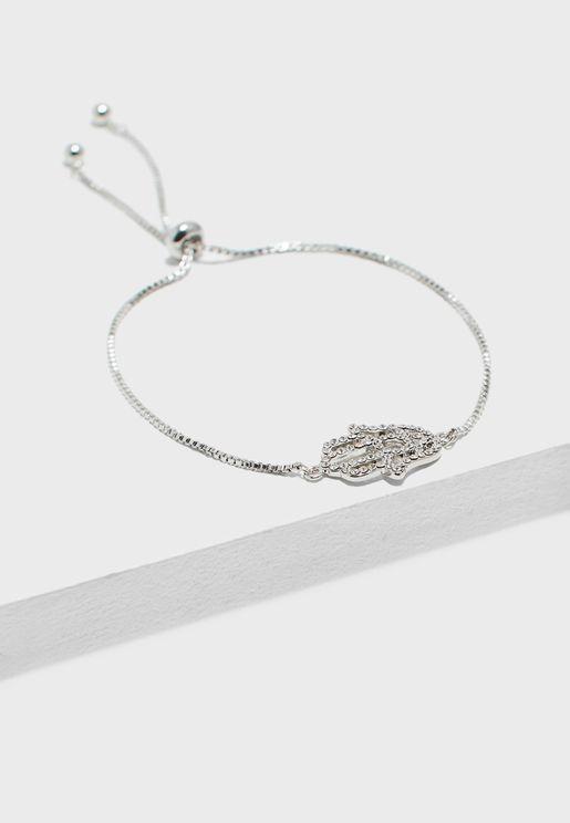 Nelyan Bracelet