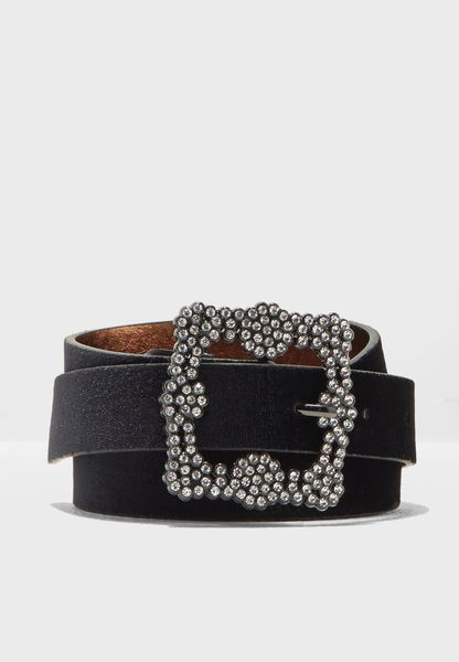 Anika Belt