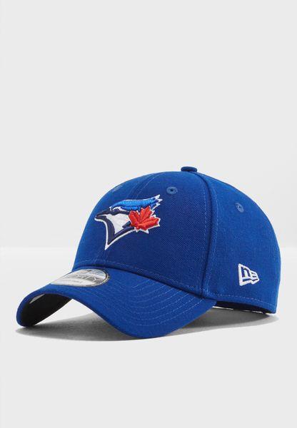 League Torjay Toronto Blue Jays Cap