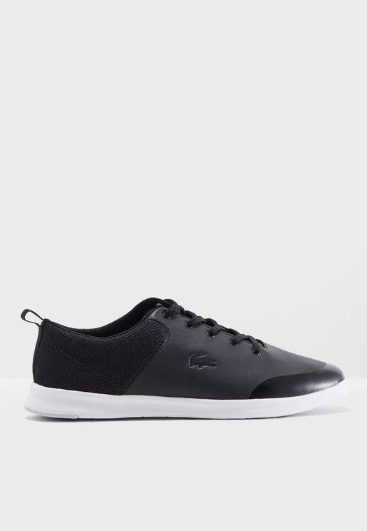 Avenir 318 1 Spw Sneaker
