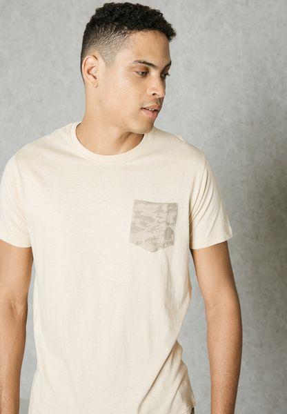 Pulpd T-Shirt