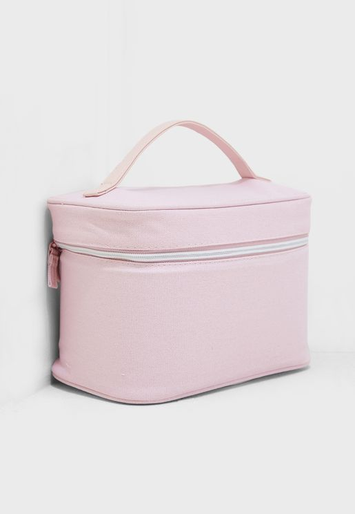 Large Essential Cosmetic Bag