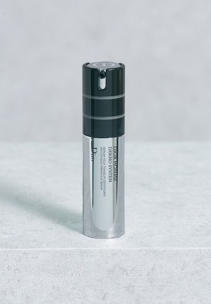 Homme Dermo System Anti-Fatigue Firming Eye Serum