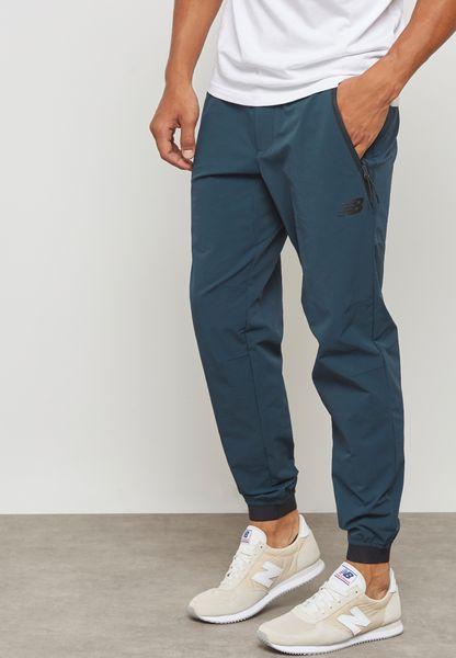 247 Luxe Sweatpants