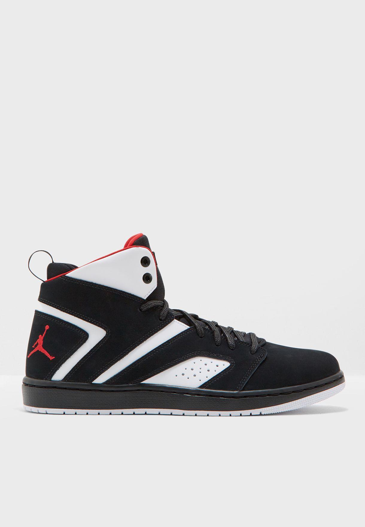 sports shoes 1705d f9208 Jordan Flight Legend