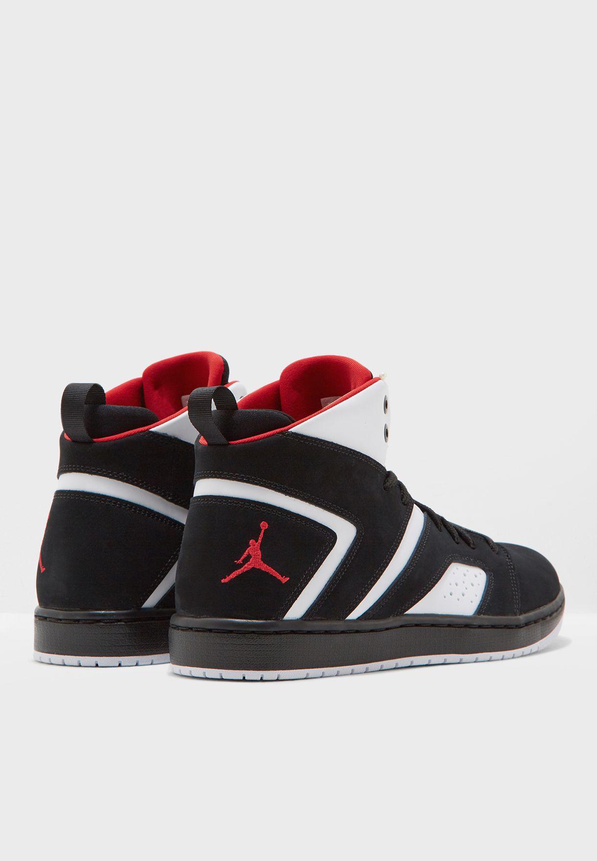 sports shoes ba23e f7b95 Jordan Flight Legend