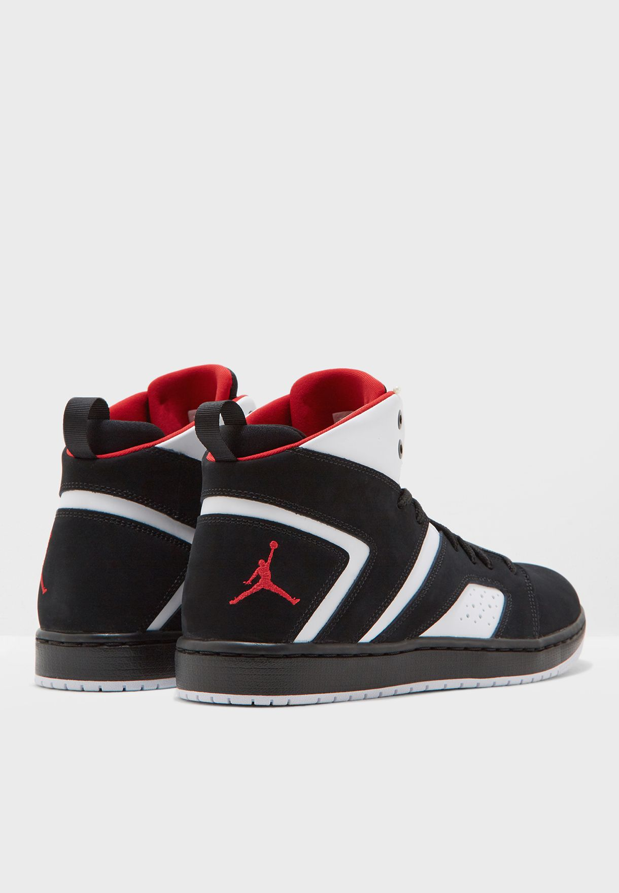 sports shoes 9aba4 22b64 Jordan Flight Legend