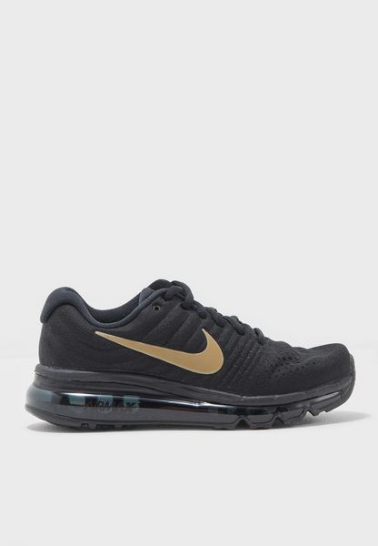 Air Max 2017 Youth