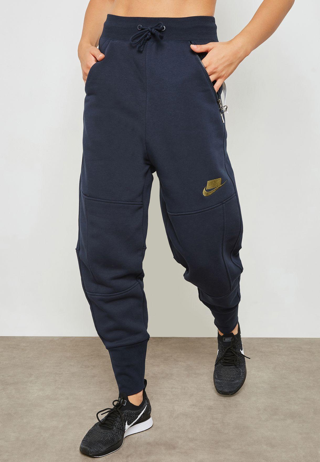 NSW Fleece Sweatpants