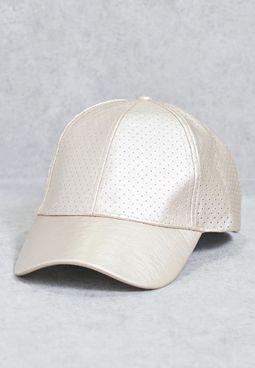 Chaelian Cap