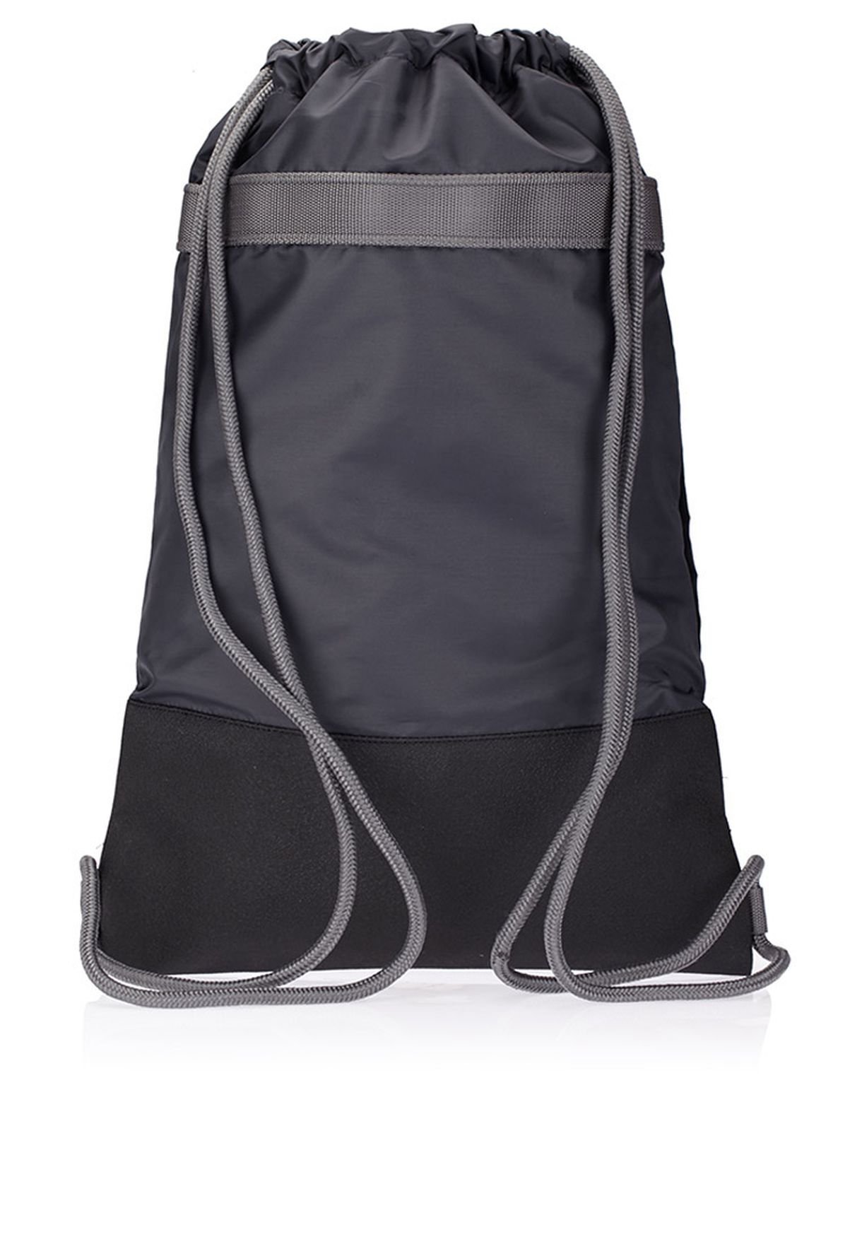810206958c Shop adidas grey Messi Gymsack S13591 for Men in Kuwait ...