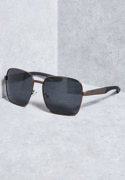 sunglasses online shopping offers  Sunglasses for Men