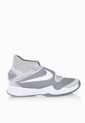Nike Zoom Hyperrev 2016