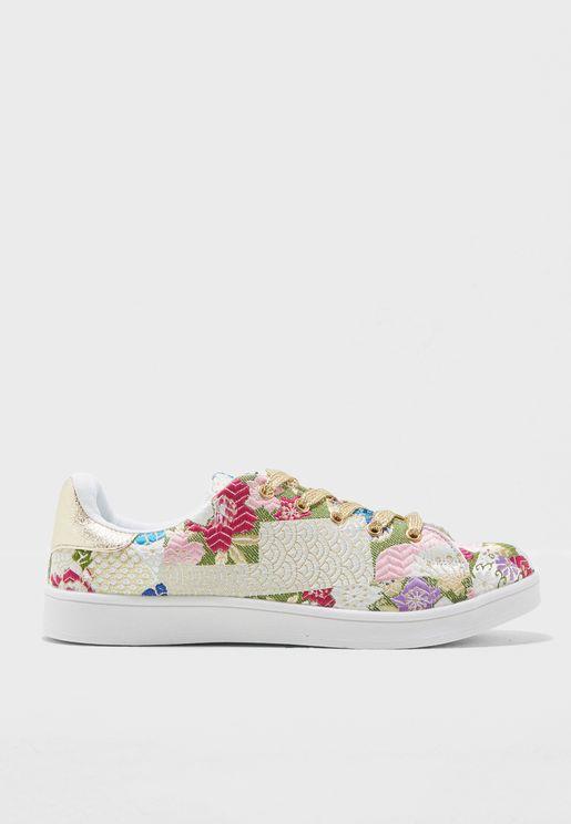Buruni Sneakers