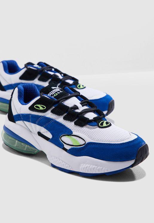 حذاء سيل فينوم