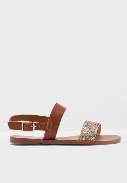 Youth Ambul Sandals