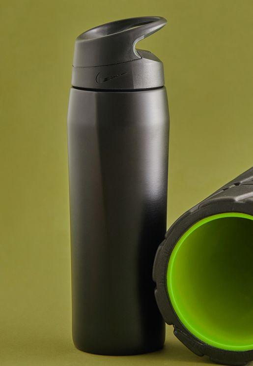 Hypercharge Twist Water Bottle - 700ML