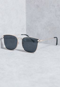 Bremen Sunglasses